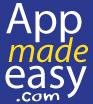 App Made Easy